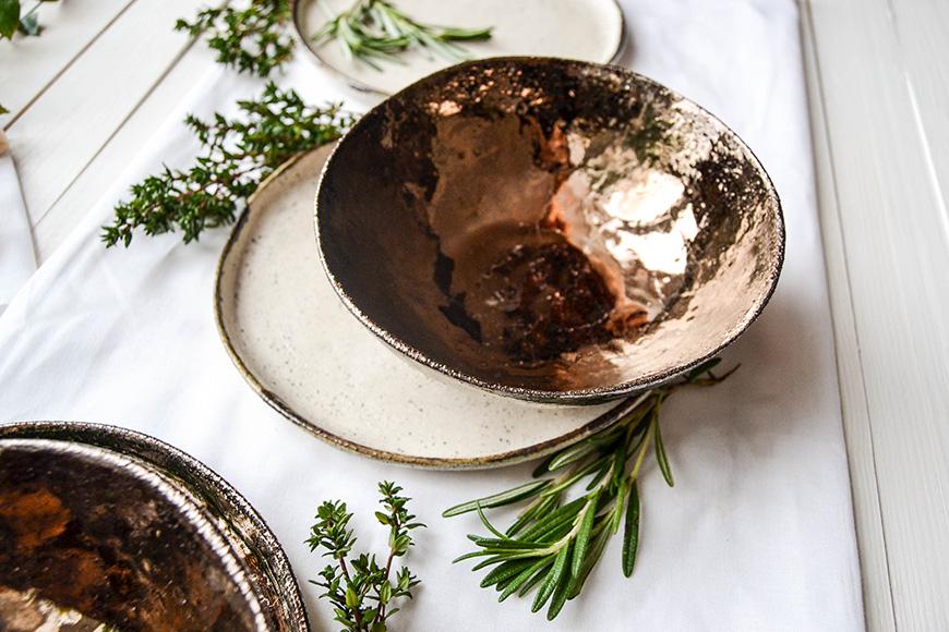 ANNJOY-ceramics_8
