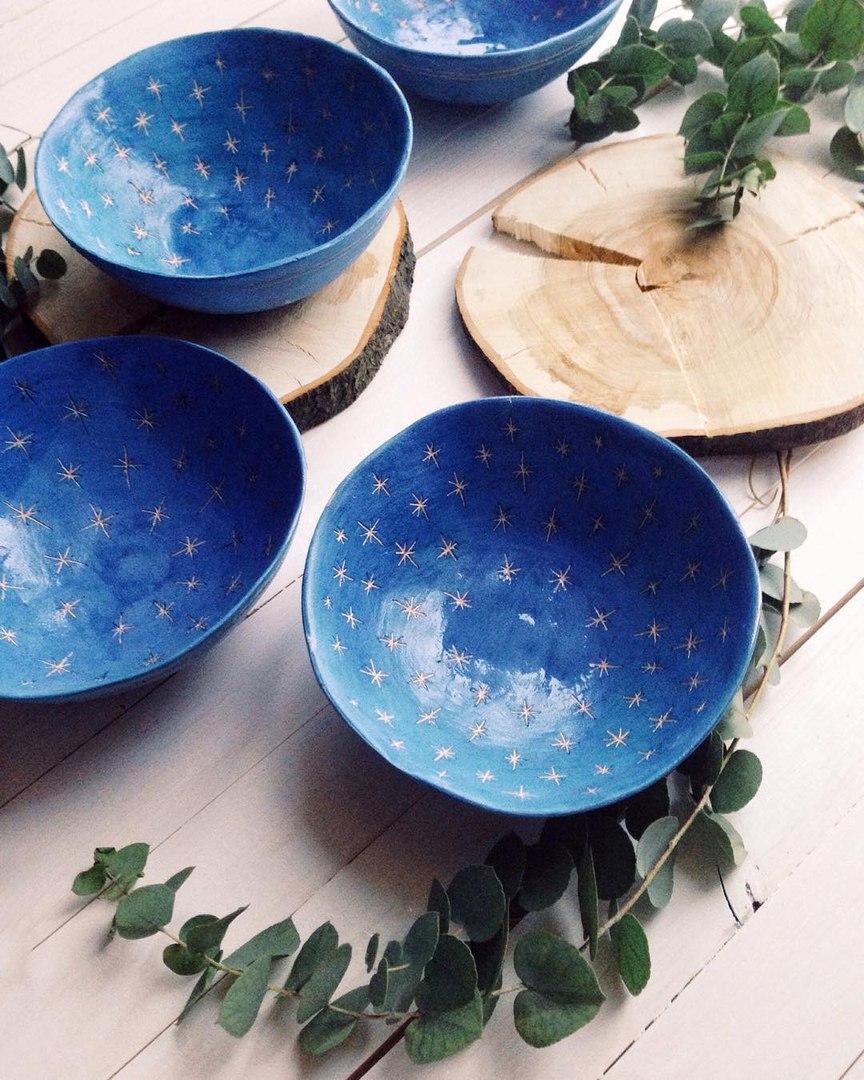 ANNJOY ceramics_8