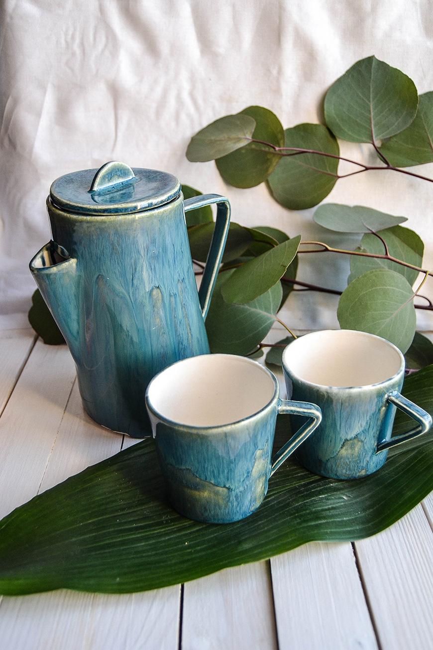 ANNJOY-ceramics_9