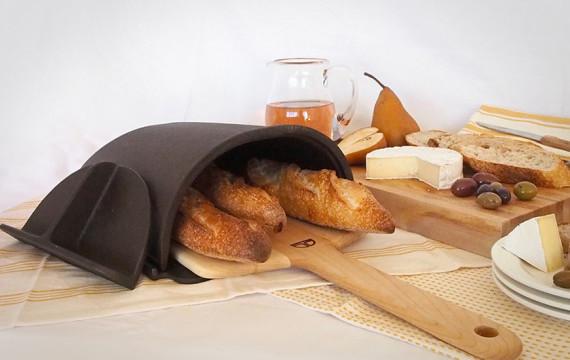 Fourneau Bread Oven_1