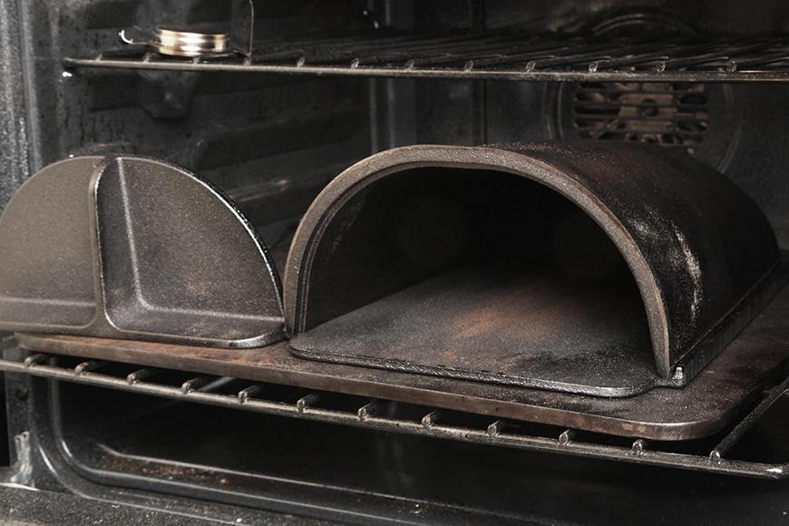 Fourneau Bread Oven_2