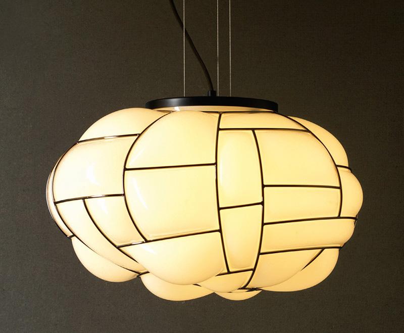 pallucco - EGG - Design- Enrico Franzolini_2