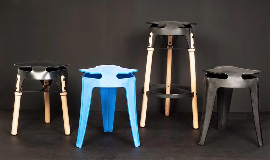 weld-stool_1