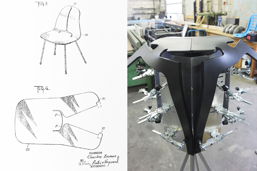 weld-stool_4