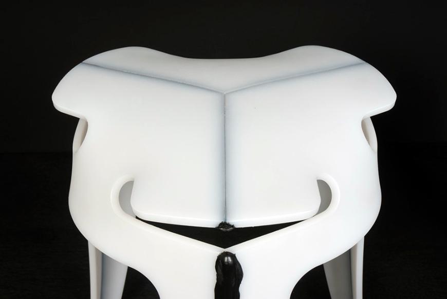weld-stool_6