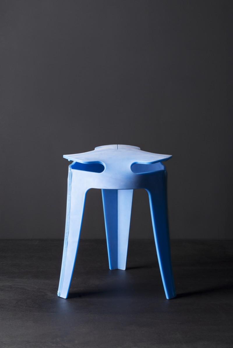 weld-stool_7