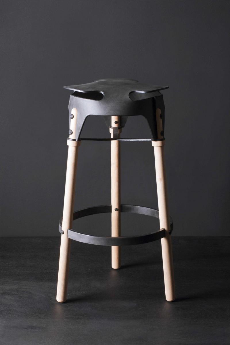 weld-stool_8