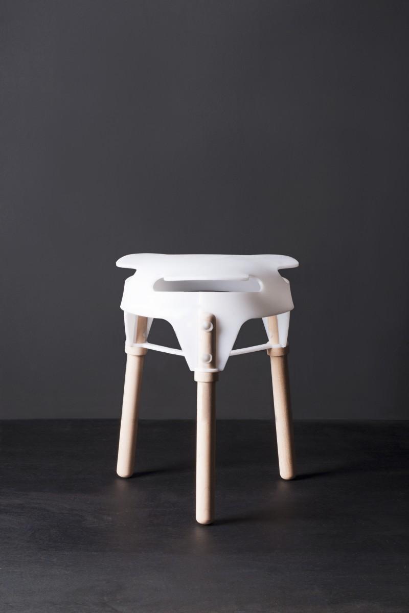 weld-stool_9
