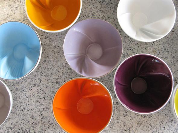 Bowls-Geraldine-De-Beco-3