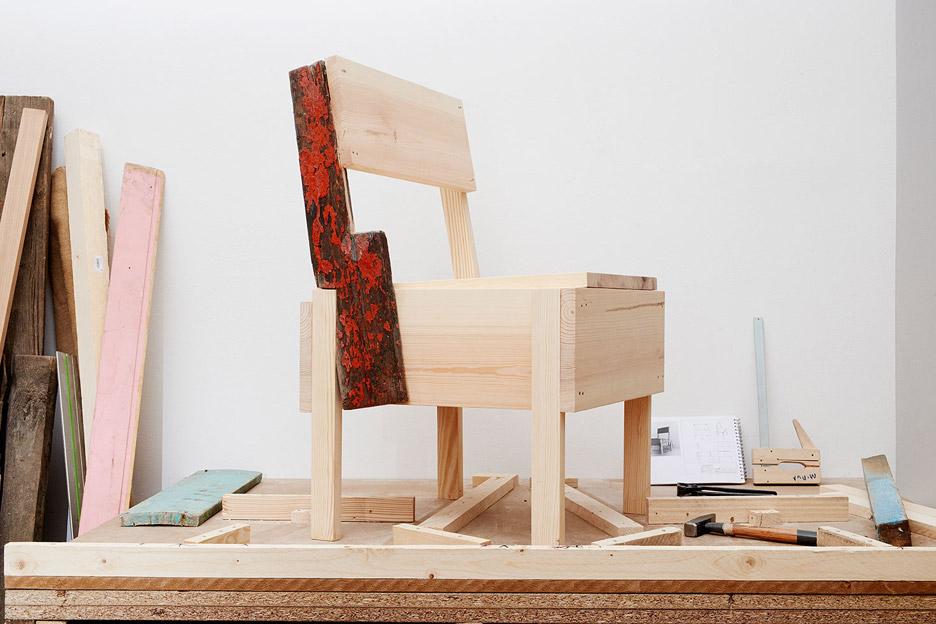 CUCULA-_Autoprogettazione-furniture_Enzo-Mari_1