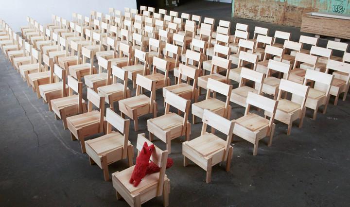 CUCULA-_Autoprogettazione-furniture_Enzo-Mari_3