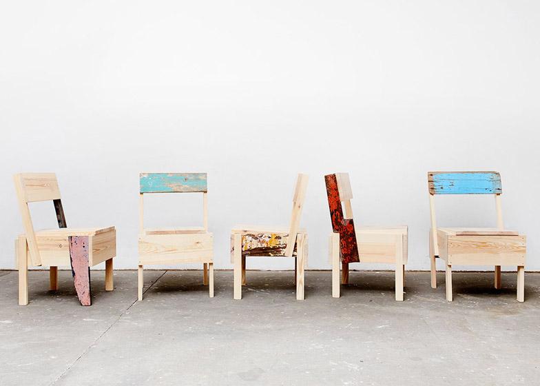CUCULA-_Autoprogettazione-furniture_Enzo-Mari_4