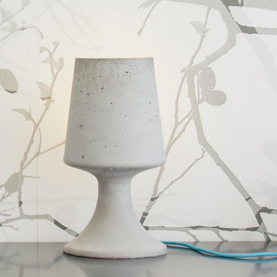 Crescent lamp by Troy Reugebrink-5