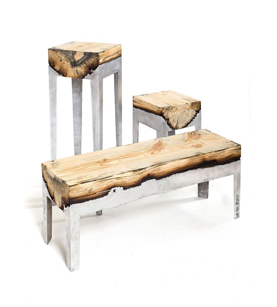 Hilla-Shamia-Wood-Casting-1