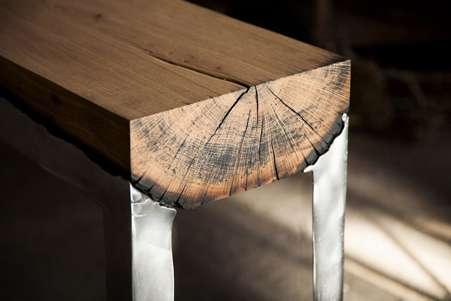 Hilla-Shamia-Wood-Casting-2