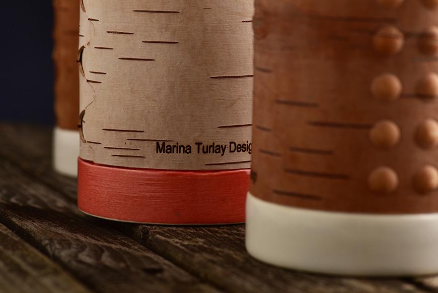 Marina-Turlay_3