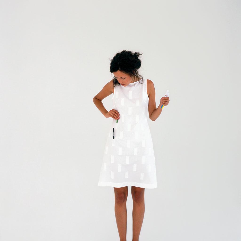 Restarted Dress-Fernando Brízio-2