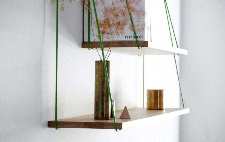 bridge-shelf-5-2