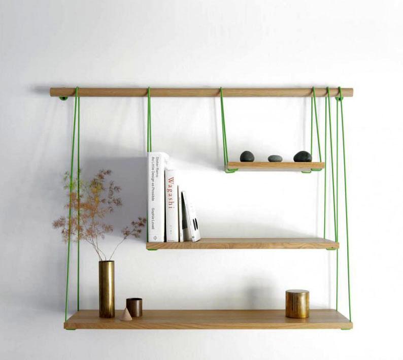 bridge-shelf-6-2