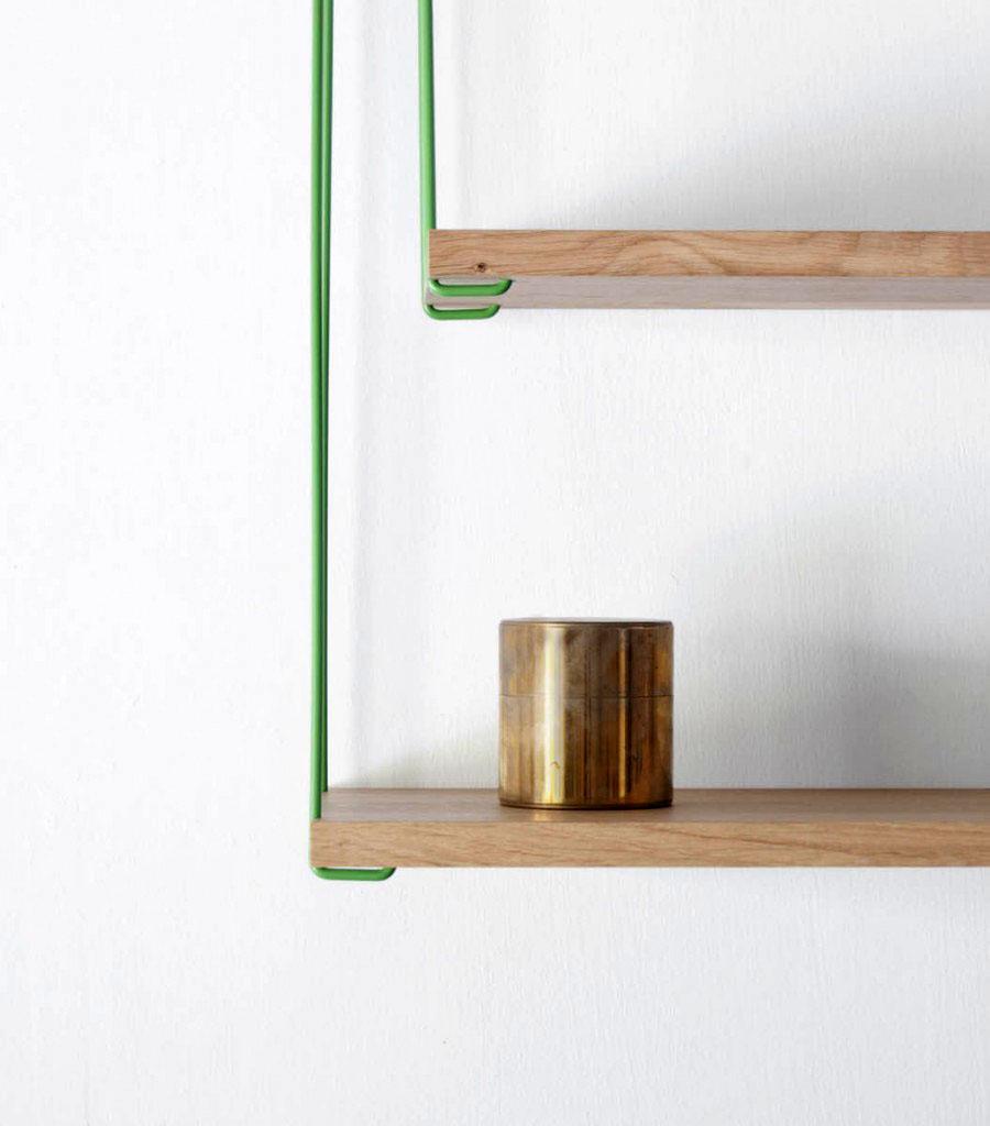 bridge-shelf-7