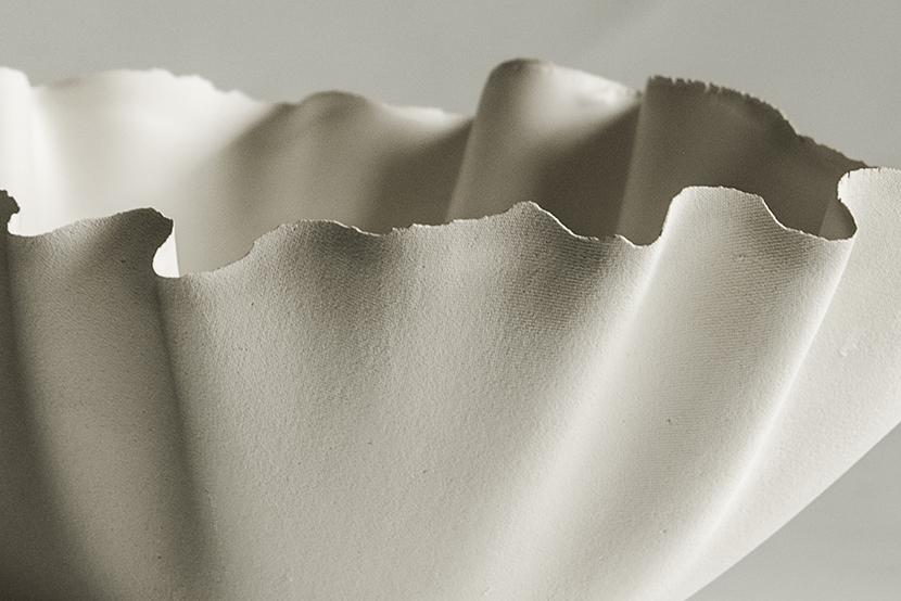 Catenary Pottery Printer_4