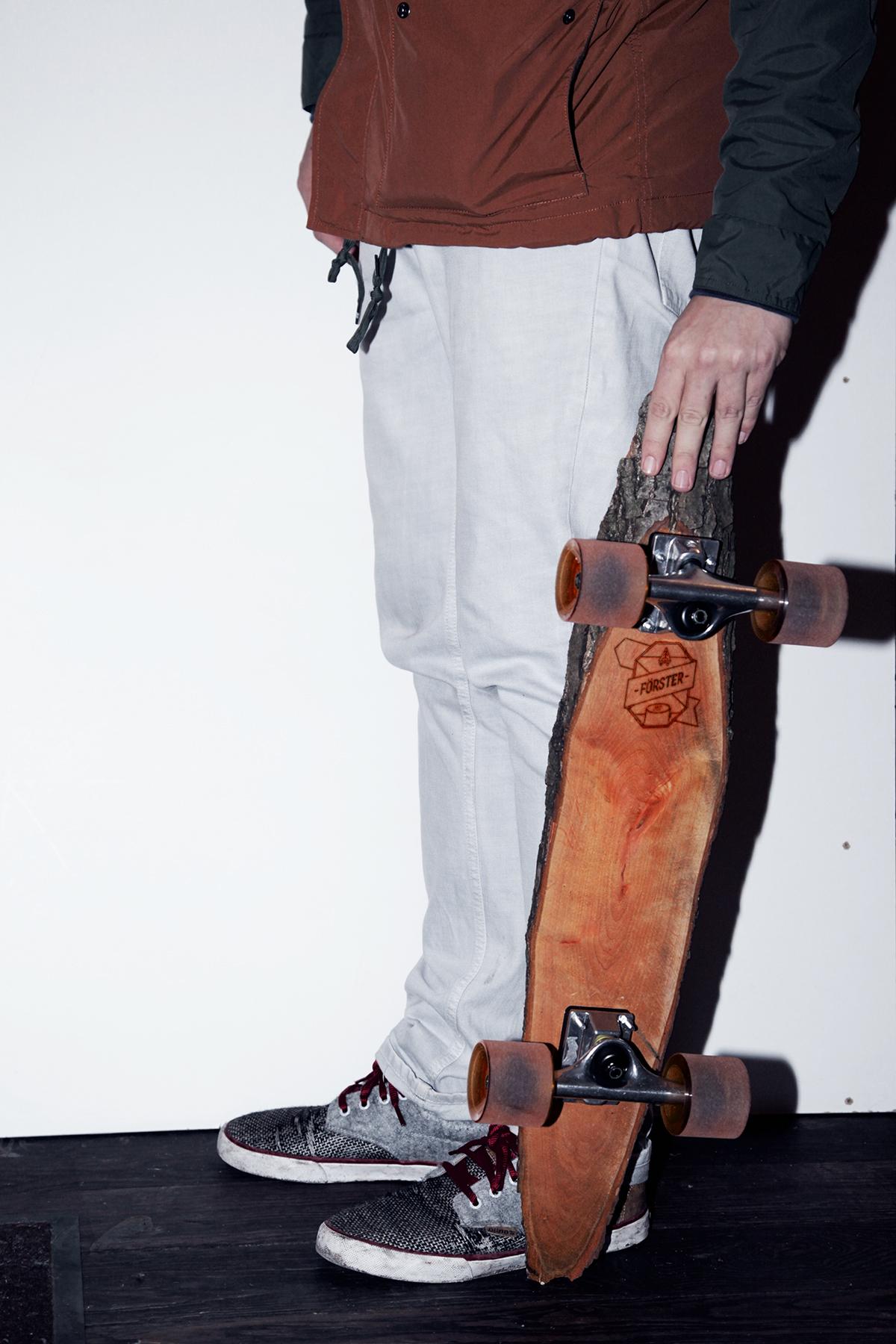 Förster Skateboard_2