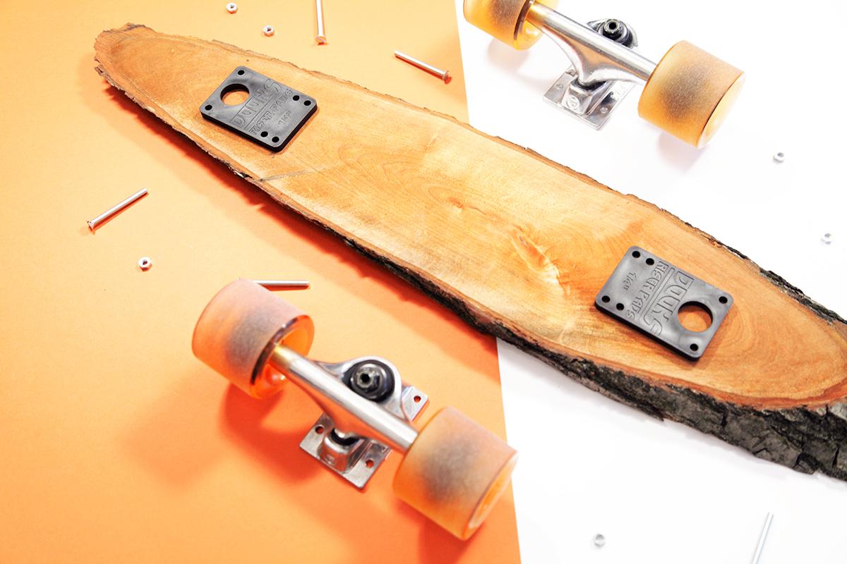 Förster Skateboard_4
