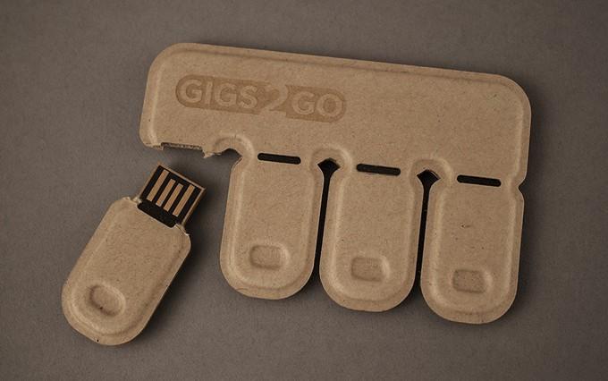 Gigs 2 Go_1