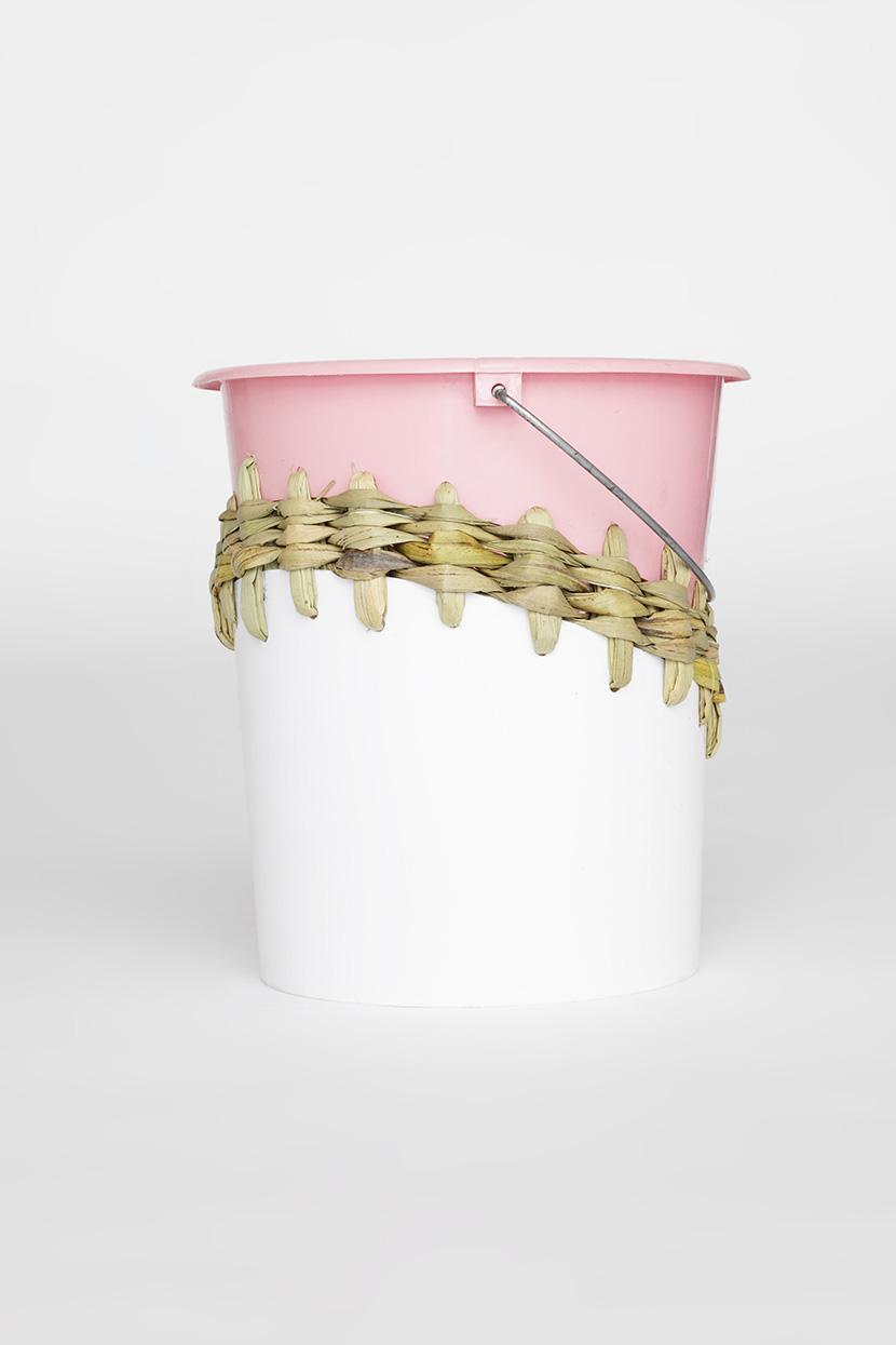 bow bins_4