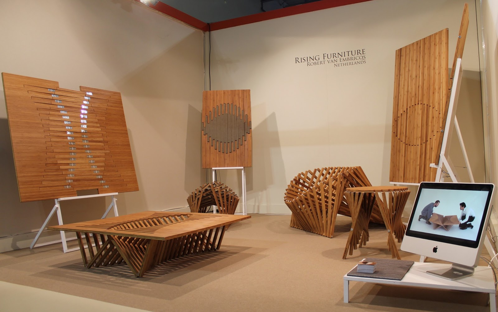 rosing furniture_1