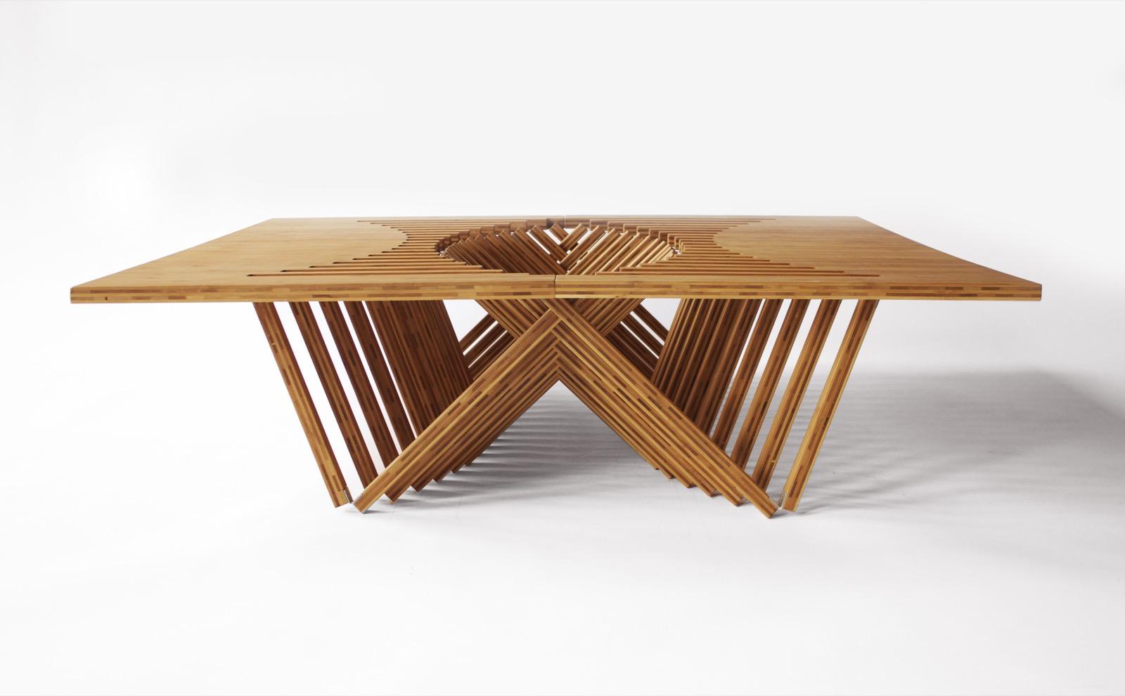 rosing furniture_2