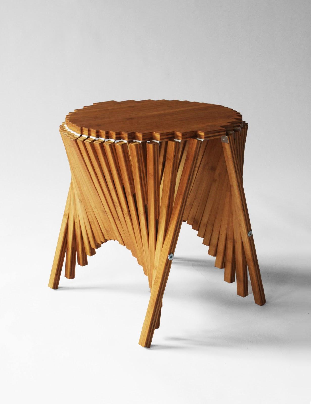 rosing furniture_3
