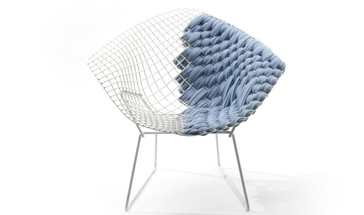 Bertoia-Loom-Chair_1