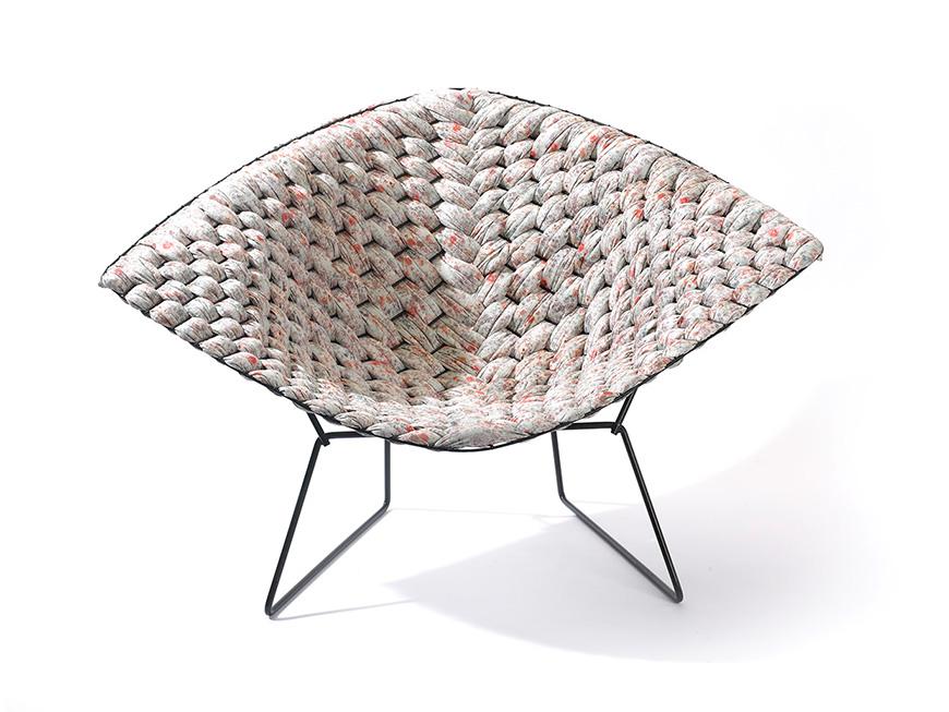 Bertoia-Loom-Chair_2