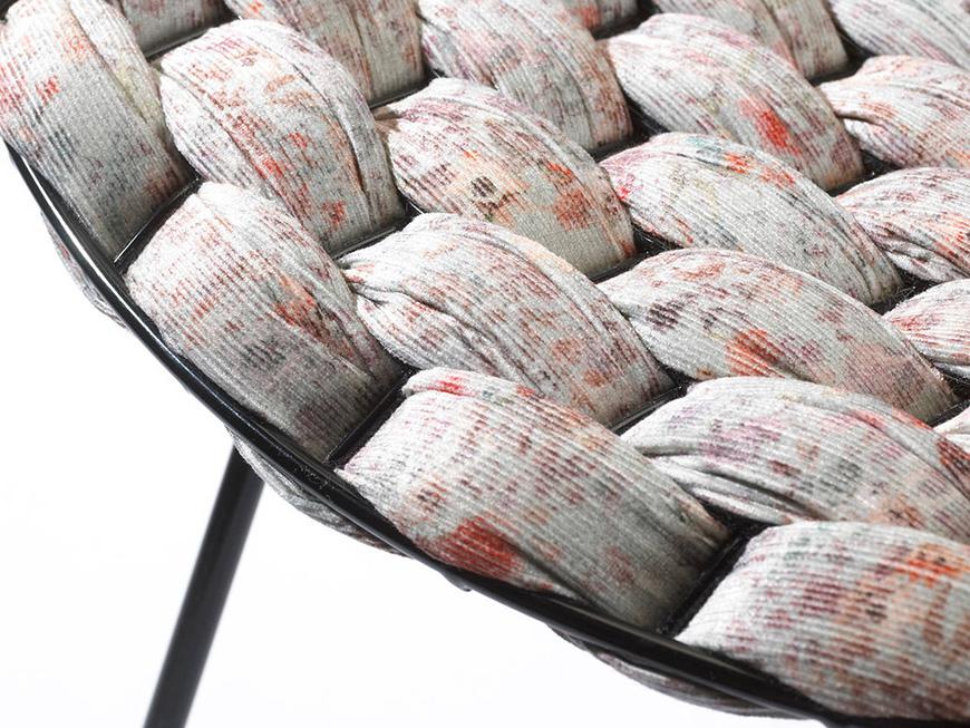 Bertoia-Loom-Chair_3