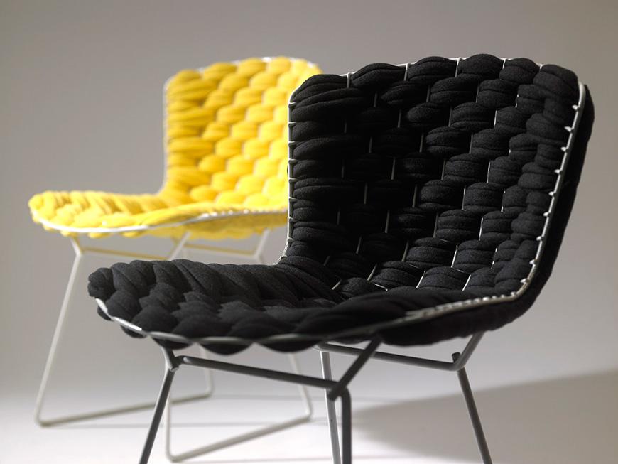 Bertoia-Loom-Chair_4