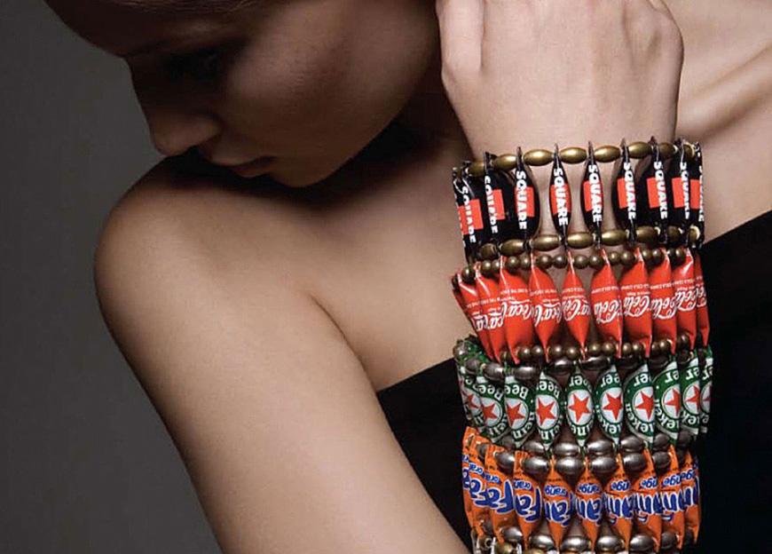 Bottle-Cap-Jewelry_2