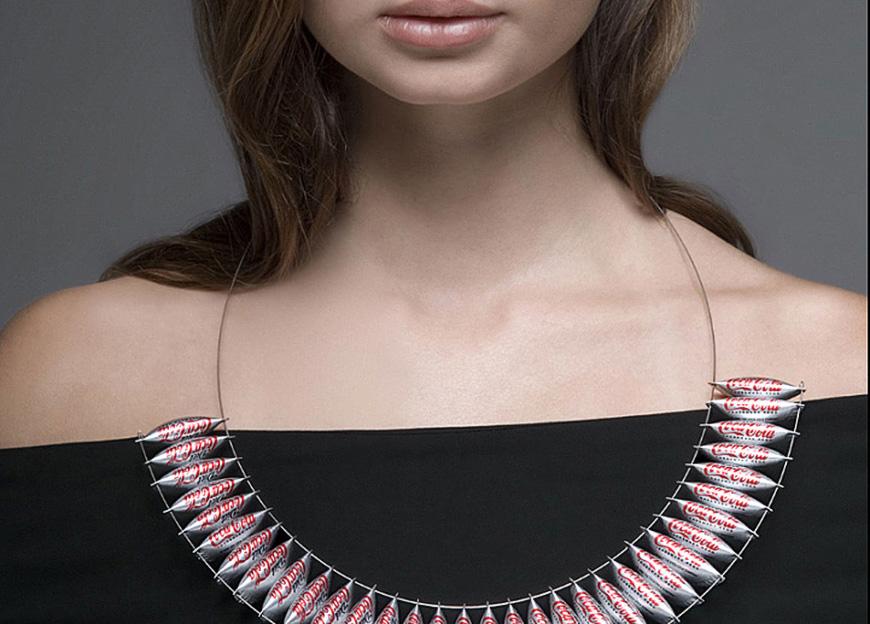 Bottle-Cap-Jewelry_4