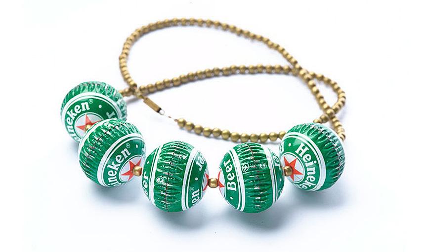 Bottle-Cap-Jewelry_5