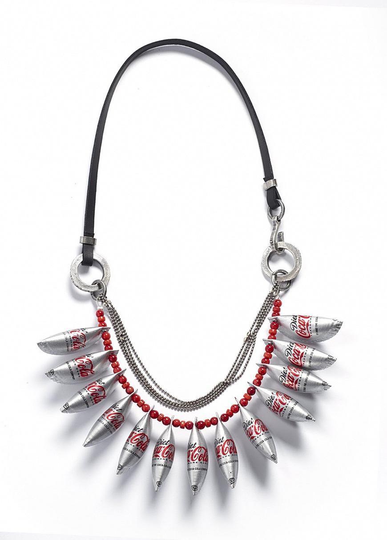 Bottle-Cap-Jewelry_6