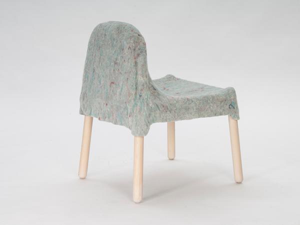 Felt Chair_3