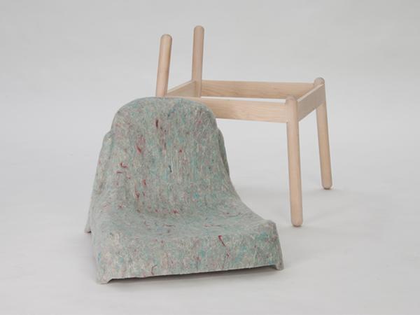 Felt Chair_4