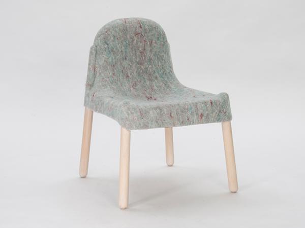 Felt Chair_5
