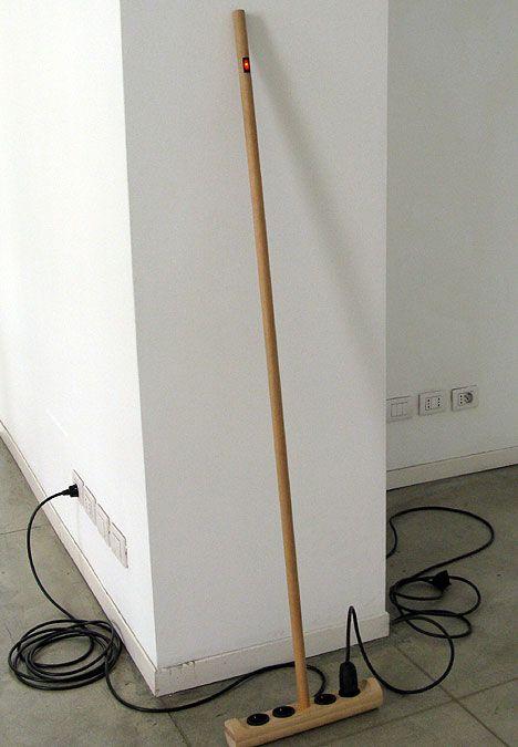 Lehner multiple socket_2