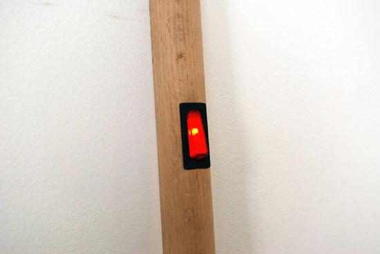 Lehner multiple socket_3