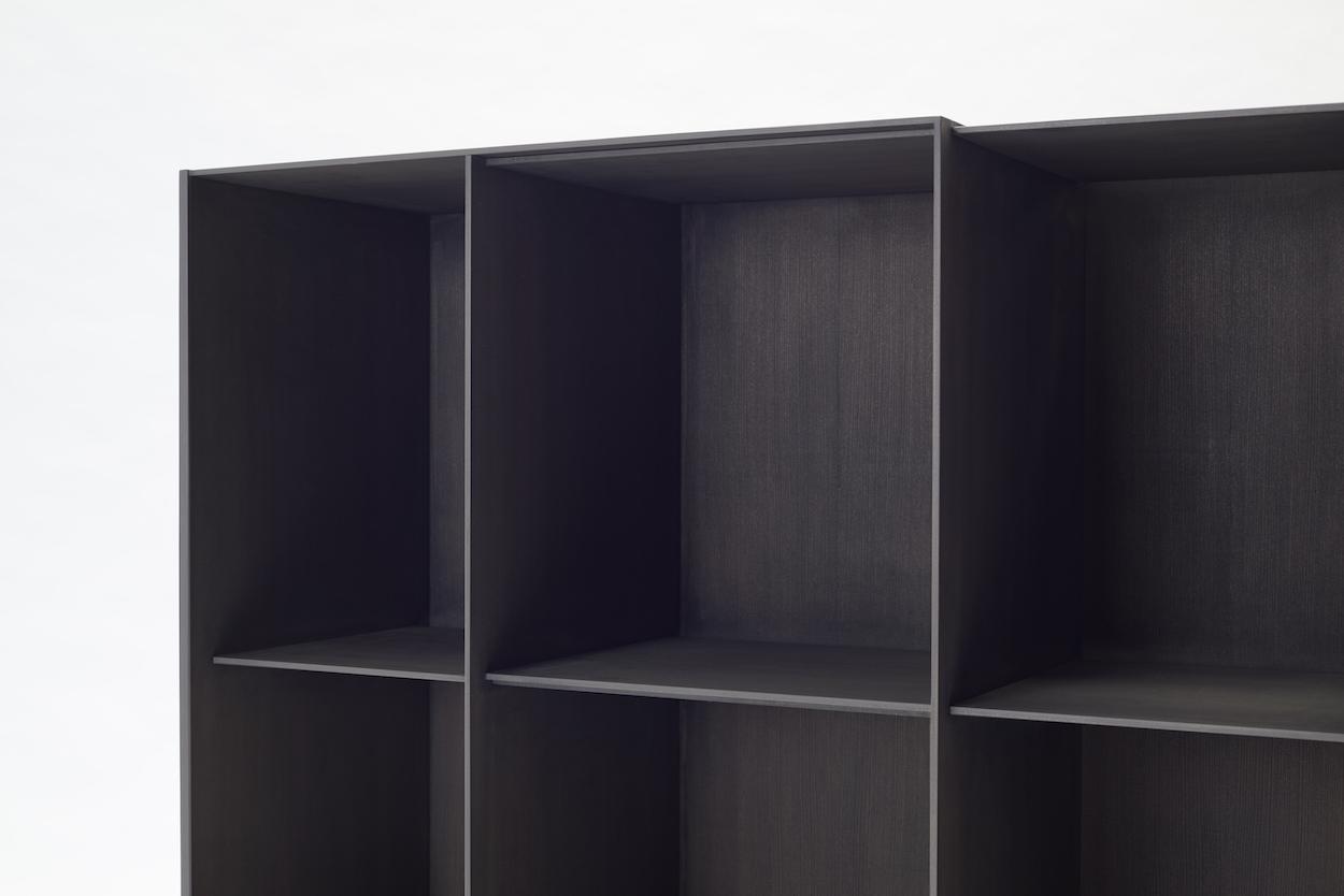 Nest Shelf_2
