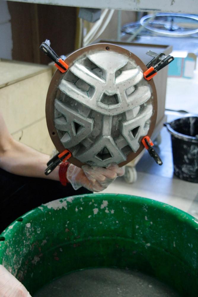 Paper Pulp Helmet_4