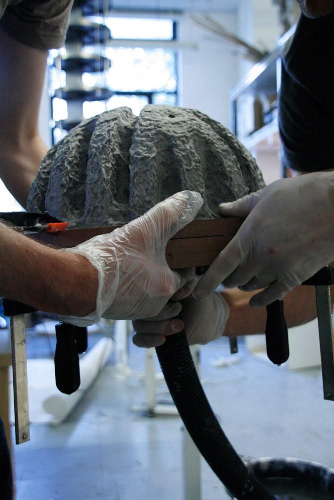 Paper Pulp Helmet_5