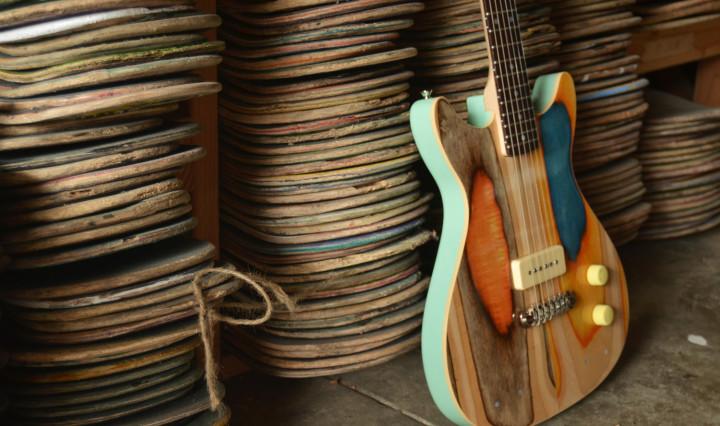 Prisma Guitars_1