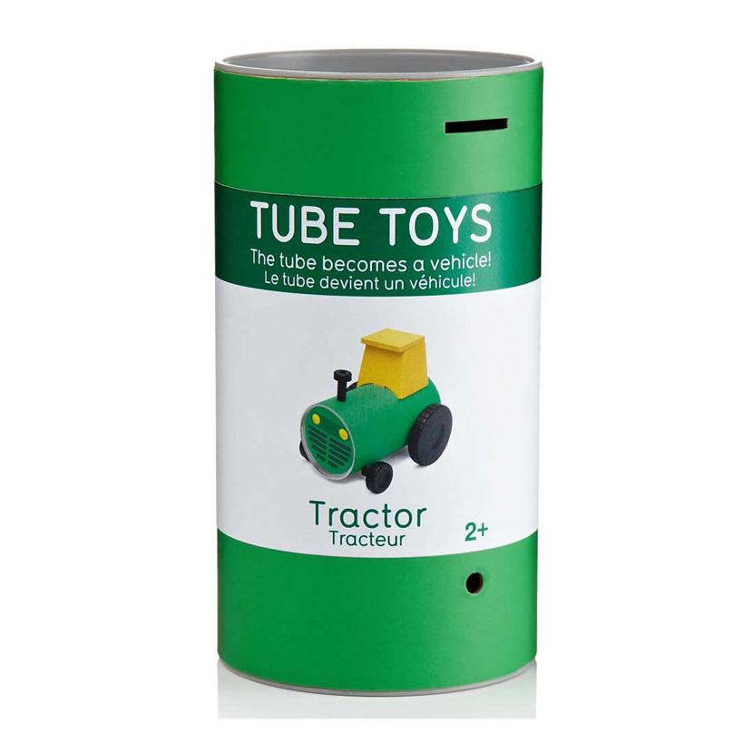 Tube Toys_1